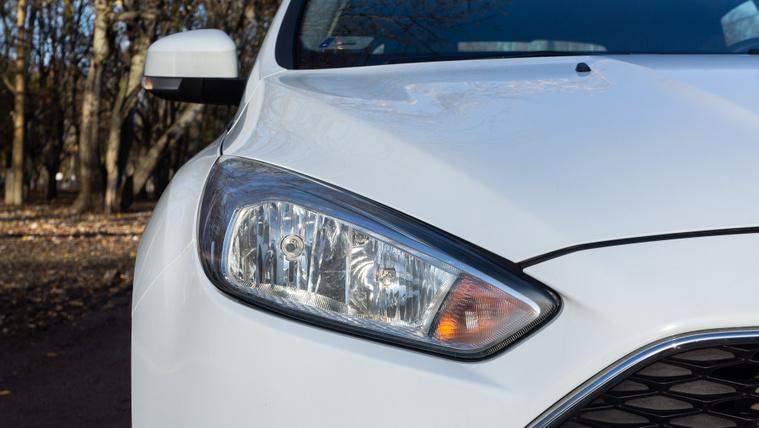 Ford Focust vegyek vagy valami mást?