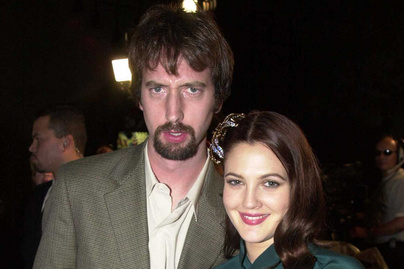 drew-barrymore-tom-green