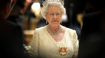Dagad a királyi botrány: II. Erzsébet nem maffiafőnök