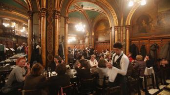 Bulgáriában is újra nyitnak a vendéglátóhelyek