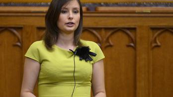 Mind a 106 választókerületben indít jelöltet a Mi Hazánk, Toroczkai László a miniszterelnök-jelölt