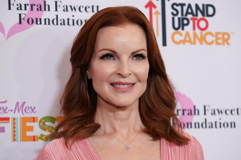 8 híresség, aki meggyógyult a rákból: küzdelmeikről vallottak a rajongóknak