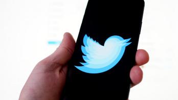 Gyermekpornográfiával és öngyilkosságra buzdítással is vádolják a Twittert Oroszországban