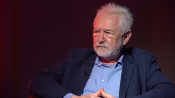 Kincses Gyula: Nálunk is van oltásellenes kolléga