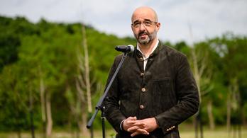 Kovács Zoltán: Van megoldás Európán kívül
