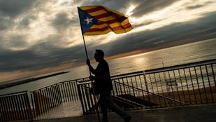 Katalán EP-képviselőkkel vállal szolidaritást a Székely Nemzeti Tanács