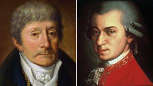 Meddig lesz még Salieri Mozart gyilkosa?