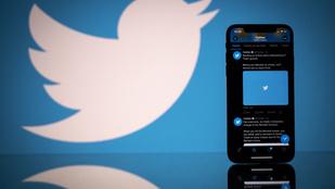 A Twitter büntetni fogja az oltásokkal kapcsolatos álhírek készítőit