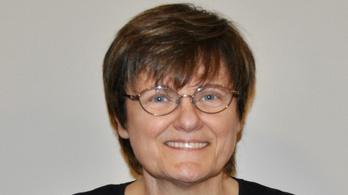 Reagált Karikó Katalin a magyar oltási terv módosításaira