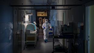 Meghalt egy 16 éves lány, ő a koronavírus legfiatalabb áldozata Magyarországon