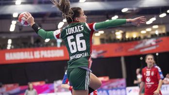 Tizenegy FTC-játékos az olimpiáért küzdő magyar keretben