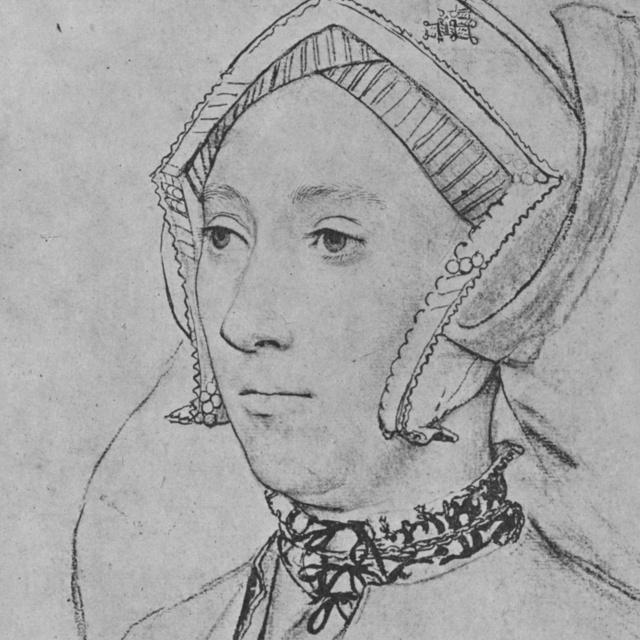 Csaknem ő lett VIII. Henrik hetedik felesége: Katherine Willoughby a hírhedt király jó barátja és bizalmasa volt