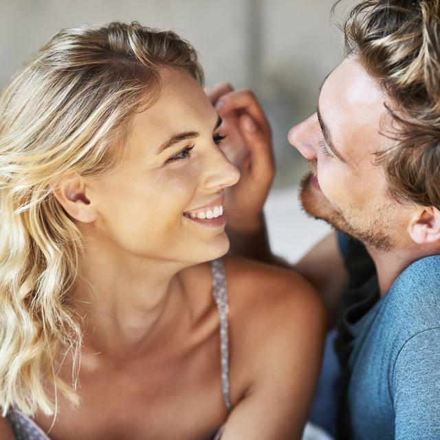 Honnan tudhatod, hogy megtaláltad a tökéletes partnered? A pszichológus összefoglalta a legfőbb jeleket