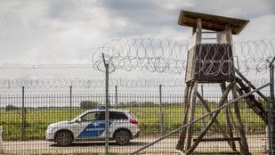 Kártérítést kell fizetnie Magyarországnak a menedékkérőknek