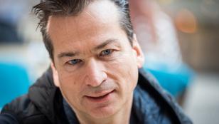 Dr. Bánki György: A narcisztikust nem gyógyítja meg egy párkapcsolat