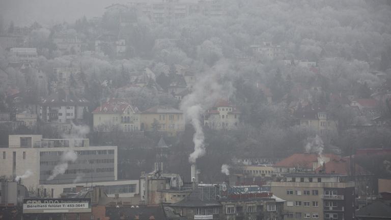 Ezrek halnak meg évente Magyarországon miatta, de mit teszünk ellene?