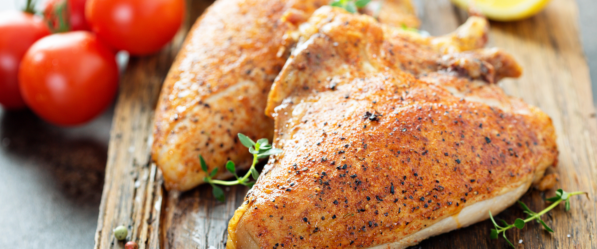 vajjal sült csirkemell cover