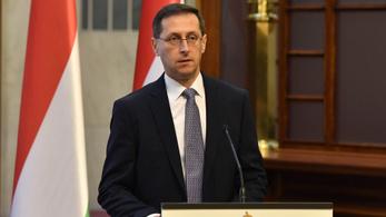 Capital Economics: a magyar gazdaság 5,5 százalékkal bővülhet idén