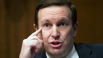 Még a demokrata szenátorok is megkérdőjelezik a szíriai légi csapás jogosságát