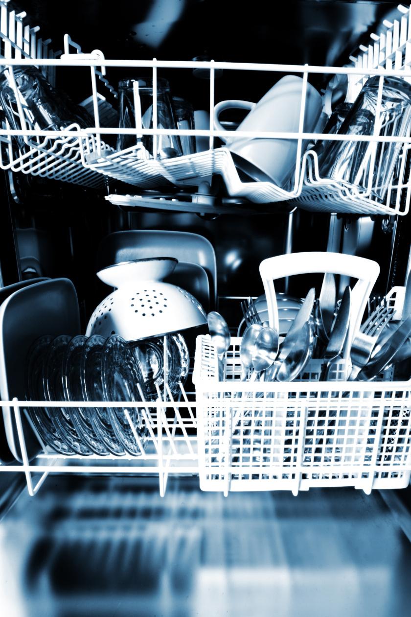 mosogatógép álló1 ok