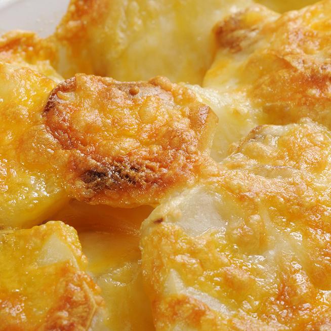 A rakott krumpli szaftosan az igazi: 7 tipp, hogy fenséges legyen a végeredmény