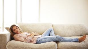 Így lehet igazán pihentető a délutáni szundi a tudomány szerint