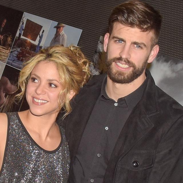 Shakira és Piqué 10 éve elválaszthatatlanok: ma már két kisfiút nevelnek