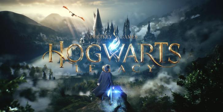 Hogwarts Legacy.png
