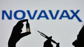 Lengyelországban is készülhet vakcina