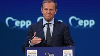 Néppárt: Kizárási eljárással néz szembe a Fidesz