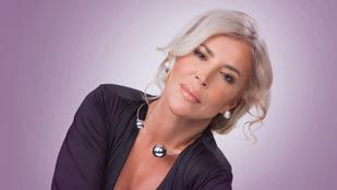 Dr. Hevesi Krisztina: A jó szexhez nem elég csak úgy beesni az együttlétbe