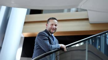 Ujhelyi István: Orbán egyszerűen túltolta a biciklit