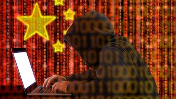 A Microsoft e-mailes támadásokkal vádolja Kínát