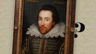 Lehetséges, hogy Shakespeare valójában nő volt? Van, aki emellett érvel