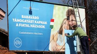 Hogyan érhetem el, hogy egyetlen forintot se kelljen visszafizetnem a Babaváró hitelből?