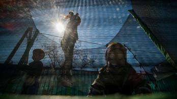Egyre több a trambulinbaleset, négyszer annyi gyerek kerül műtőbe