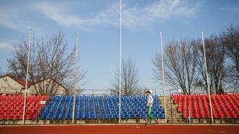 19 milliárdból épülhet a nyíregyházi stadion