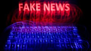 Kína bevetette a trollkommandót a BBC ellen