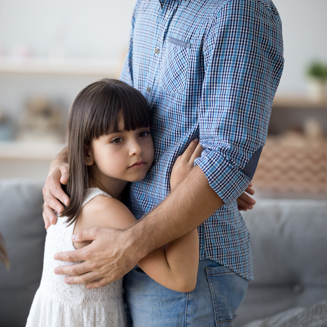 6 mondat, amivel fejlesztheted a gyerek önbizalmát és önképét: feloldják a szorongást