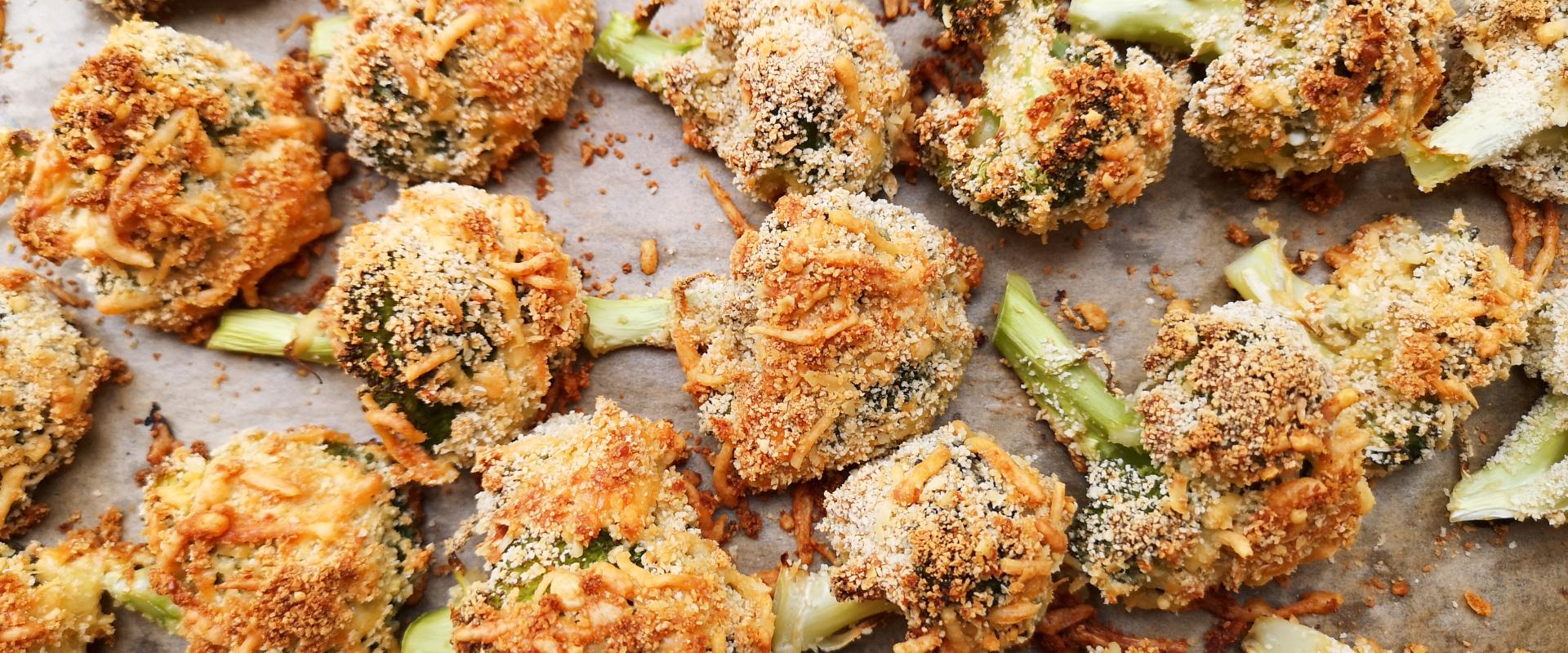 sütőben sült brokkoli cover