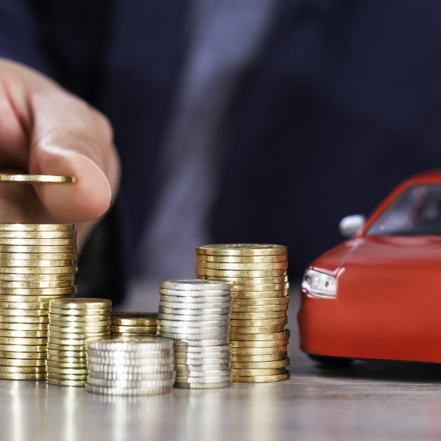 Ne feledd, még igényelhető a 2,5 milliós támogatás autóvásárláshoz: ezek a feltételek