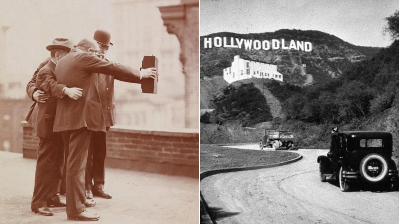 érdekes-történelmi-képek-borító