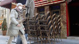 Lazítások és járványzónák: így kezelik a pandémiát a szomszédok