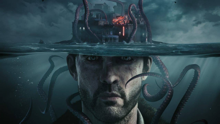 The Sinking City (Forrás: Frogwares)
