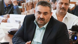 Milliókat sikkasztott az Emberi Erőforrások Minisztériumától Siklósnagyfalu polgármestere