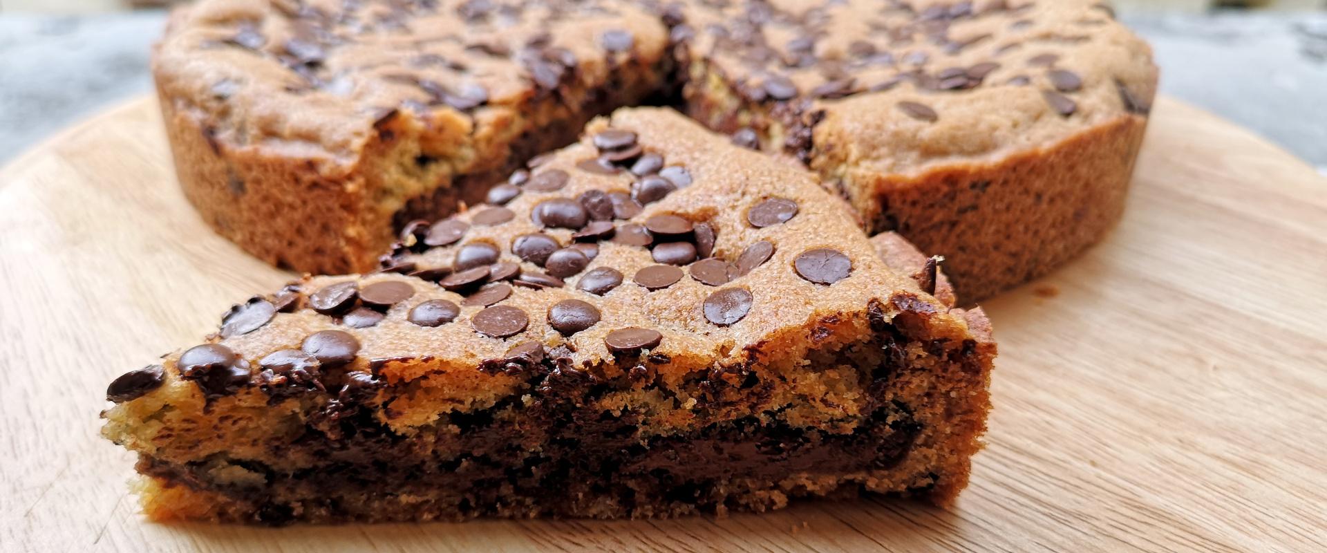 csokichipses torta cover