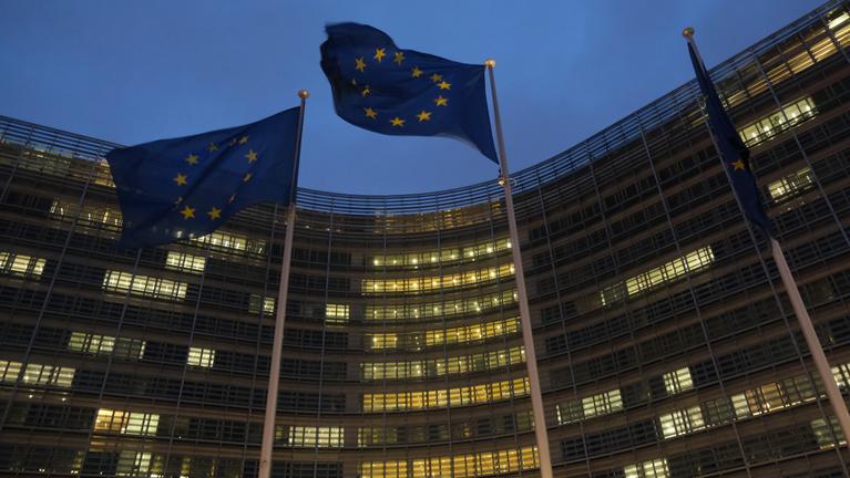Harcol az Európai Bizottság a tiltott állami támogatások ellen