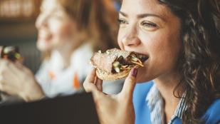 Az élelmi rostok két alaptípusa: a fogyáshoz és az egészséghez is nélkülözhetetlenek