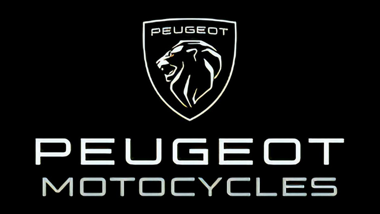 peugeot-motocycles-updated-logo-2021