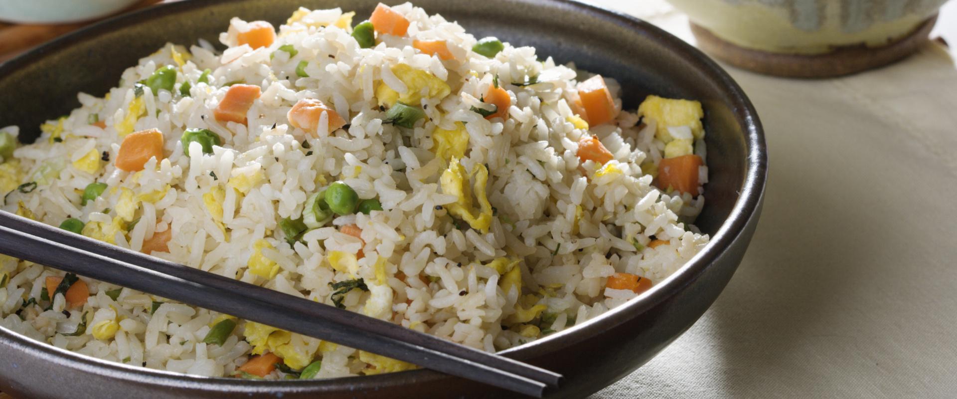 tojásos zöldséges süt rizs cover